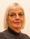Helene Strunge Henriksen