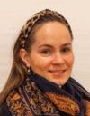 Agnete Alexandra Berner