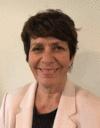 Suzanne Karen Rasmussen