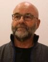 Jørgen Soelberg Kristensen