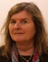 Karen Christine Engell Dalsgaard