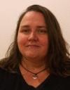 Anni Kellermann