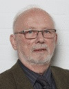 John Wagn Jacobsen