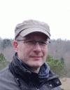 Hans Marstrand Jensen