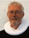 Thomas Frøkjær