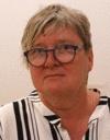 Helle Rytter Sørensen