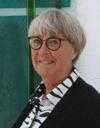 Alice Rokkjær