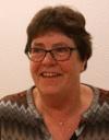 Margit Greve Kristensen