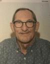 Peter Lauesen Borch