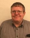 Lars Rytter Sørensen