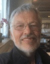 Peter Mæhl