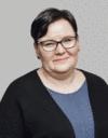 Annette Enegård Thomsen