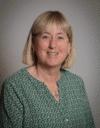 Ruth Fibiger-Olesen