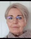 Pernille Haack Haslund