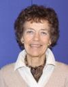 Anne-Marie Schøn