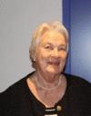 Karin Arveschoug Jensen