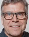 Henning Elmholdt Smidt