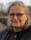 Bente Søvsø Christensen
