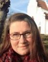 Luise Nyboe Kiersgaard