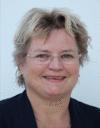 Anne Stubberup Højberg