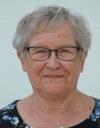 Gerda Ally Nygaard