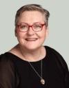 Lisbeth Bentholm Ritter