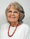 Nanna Kirk Petersen