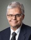 Niels Christian Devantier