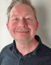 Steffen Peter Gliese