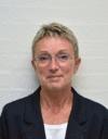 Kirsten Krøjgaard