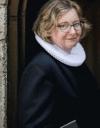 Lisbeth Thomsen