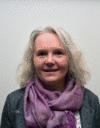Merete Rosenlund