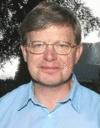 Leif Hankelbjerg Mortensen