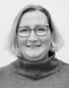 Heidi Damgaard Maul Jars