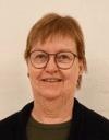 Annie Bruhn Ebbesen