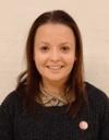 Nynne-Kristin Bech Thorndal