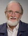 Gustav Martin Gerstrøm