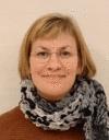 Begitte Kviesgaard-Thomsen