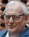 Allan Blom Nielsen