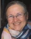 Karen Gregory Barden