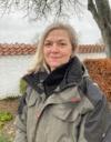 Connie Thomassen
