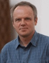 Henrik Gert Olsen