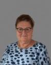 Birgit Roslev