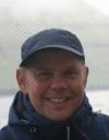 Thomas Ebsen