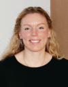 Jannie Thorup Hansen
