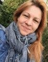 Martine Sophia Møller-Bernat