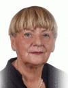 Anne Panum