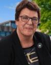Bente Sønderby Bang Eskerod