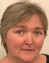 Birgit Krag