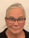 Anne Hulshoff